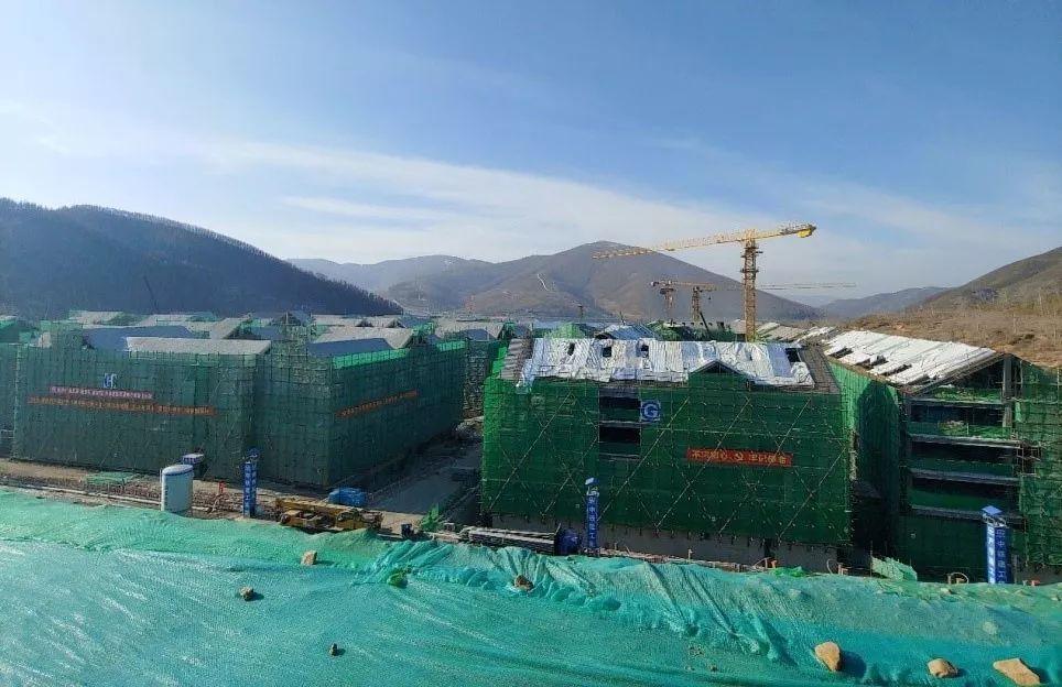 """「谁办的卢克索赌场」当韩国创客做起""""中国创业梦"""""""