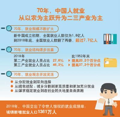 「博彩送白菜2018」43岁TVB人气小生今日结婚一切从简 签字深吻太太 婚礼现场感人