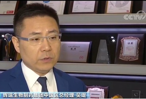美高梅娱乐美高梅官网,中国结算新版证券登记规则 征求意见