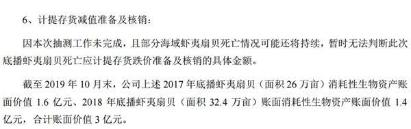 w66.com网址备用登录 美银美林:敏实升至买入评级 上调目标价至32港元