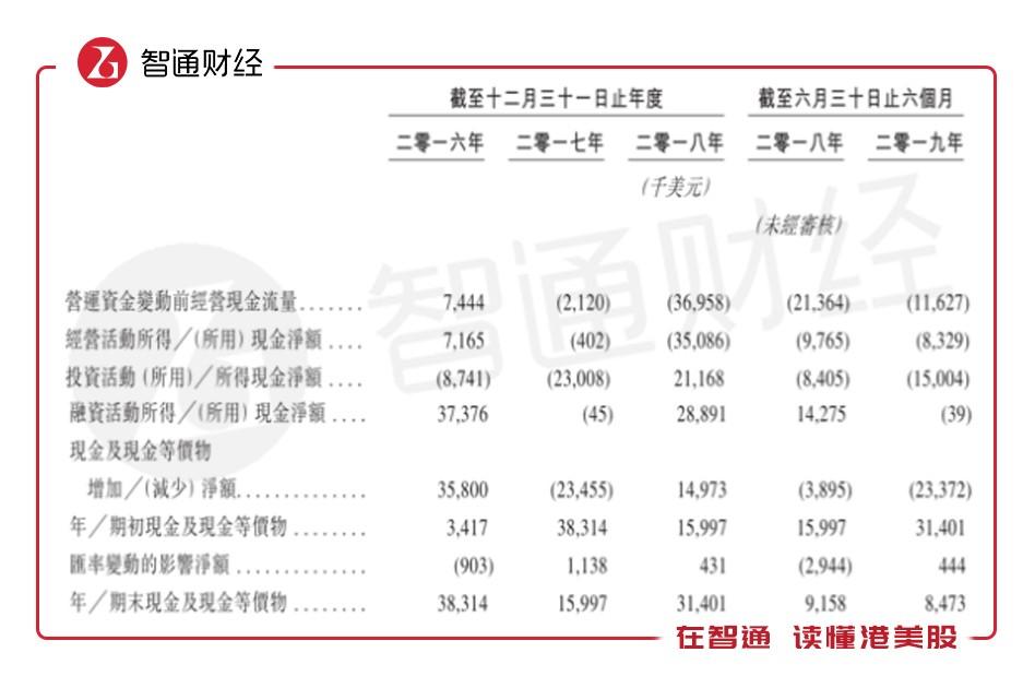 乐通lt娱乐官网|张柏芝力挺涉毒艺人?喊话网友要包容,发文表示:是人都会犯错!