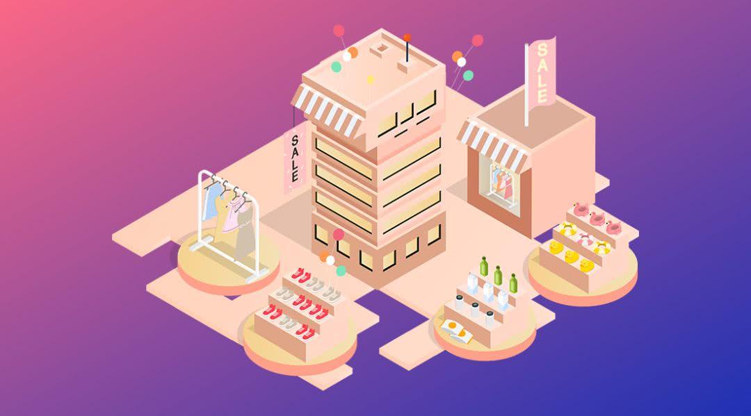 """万博体育app在哪下载 谁推高一二线城市的房租?中介们找出这个""""锅"""""""