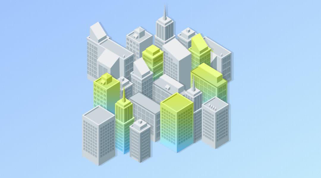 新濠天地备用网站,宏和电子材料科技股份有限公司关于变更公司注册资本、公司类型、经营范围的公告