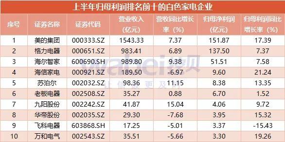 /wujinjiadian/465384.html