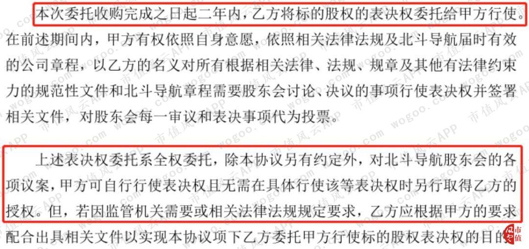博彩源码下载php,涉嫌受贿超500万,深圳市环境科学研究院原副院长被提起公诉