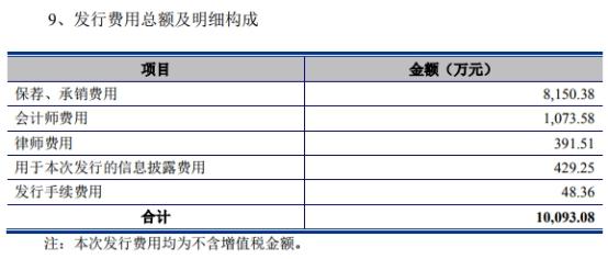 今年注册游戏送体验金的网址 国庆假期00后成红色旅游主力 深圳人最舍得花钱
