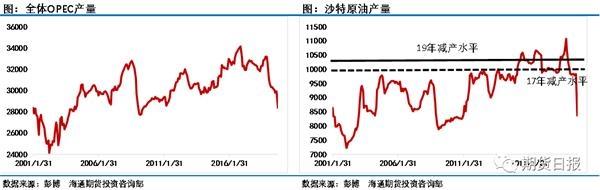 皇浦娱乐场平台 IMF:中国经济表现强劲 关键改革取得进展
