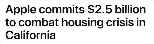 必赢娱乐场vip,广发证券逆势定增150亿补血扩充融资融券
