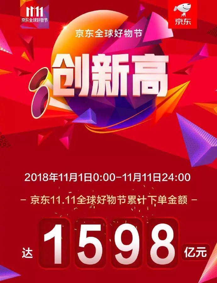 华电国际商务平台_迪拜赛普伊三盘险胜7号种子 进决赛与阿古特争冠
