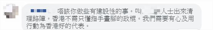 博彩游戏加盟_在杭读书的16岁少年肺里长了虫子!父亲想起4年前那次出游,后悔不已