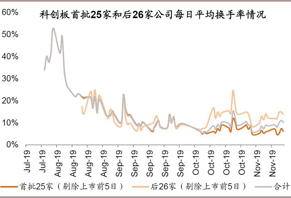 彩坛至尊免费料_中共中央关于坚持和完善中国特色社会主义制度 推进国家治理体系和治理能力现代化若干重大问题的决定
