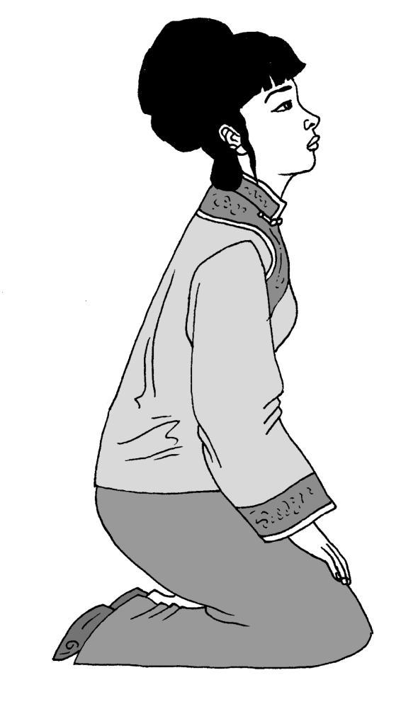 """qq宠物藏宝图小锄头 《法律讲堂》文史版系列节目""""明清奇案""""8月31日-9月2日节目预告"""