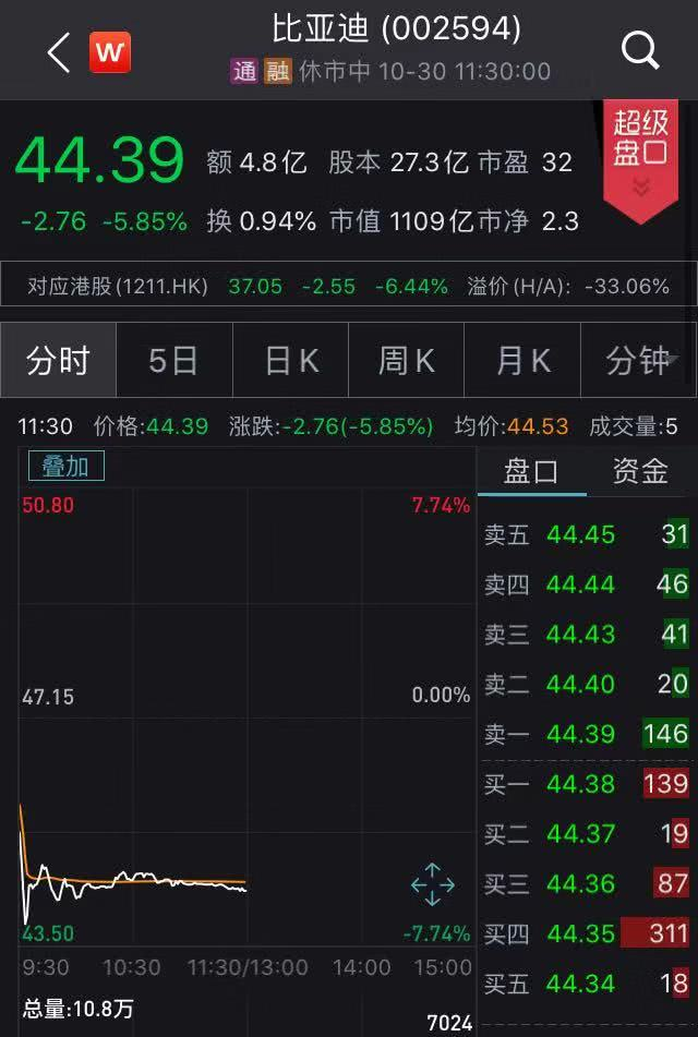 http://www.jienengcc.cn/xinnenyuan/147470.html