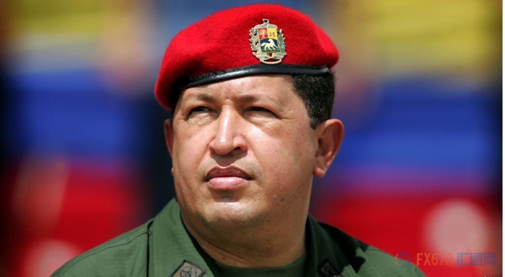 一文读懂委内瑞拉总统竞选纠葛始末 油价或冲击不断