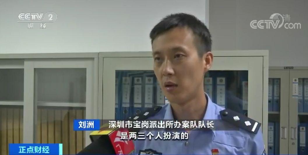 利来w6600集团官网,上海沪工与农业银行签署了《保证合同》为南昌诚航向农业银行申请的1.2亿元借款提供担保
