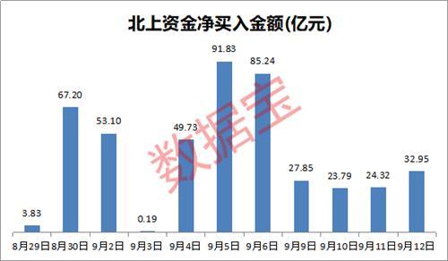 http://www.axxxc.com/chanyejingji/924866.html