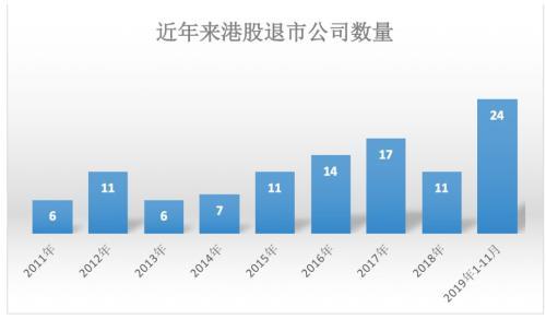 新2彩票线路检测 中国太保:拟发行GDR并申请在伦交所挂牌上市