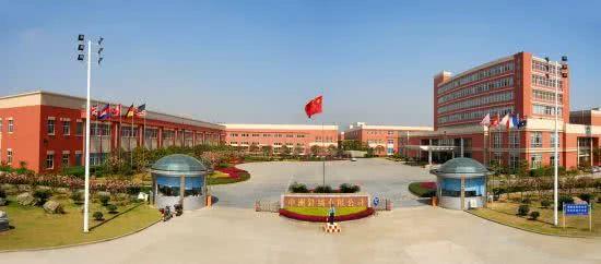 申洲宣布:投资7亿元在越南建阿迪达斯专属服装工厂