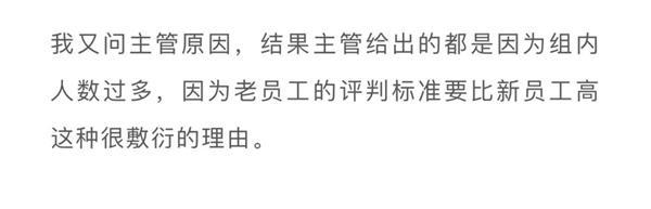 「ba娱乐电子游戏官网」湖南常德市澄清:没有发生非洲猪瘟疫情