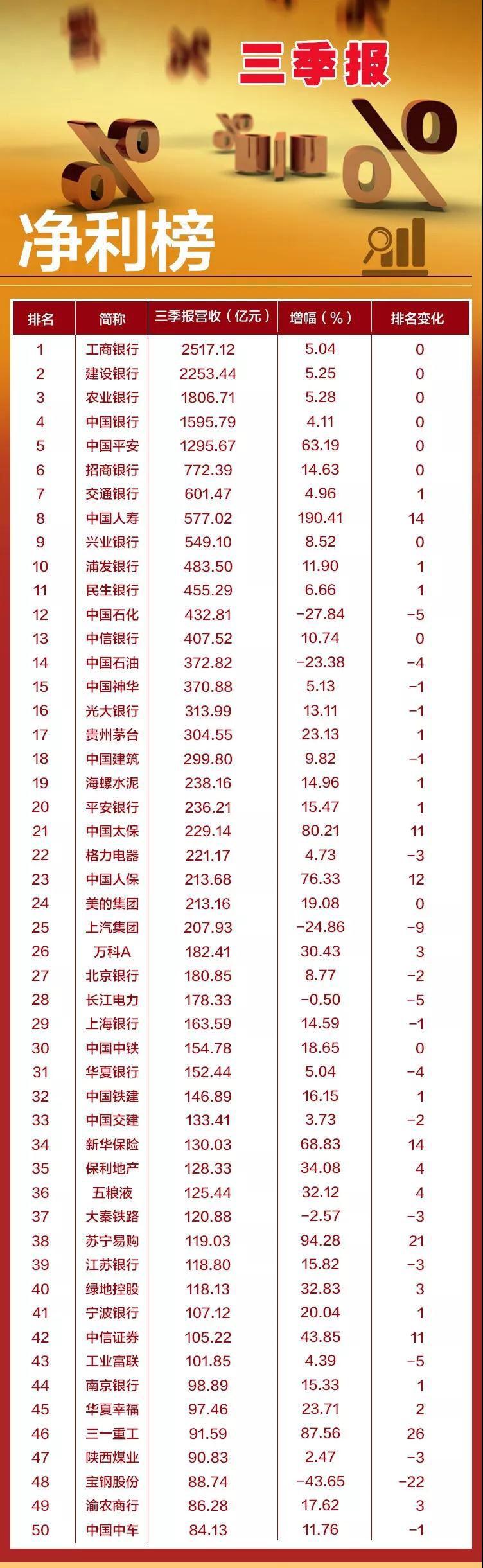 腾博会苹果app下载-11月焦炭出口量同比下降63.09%