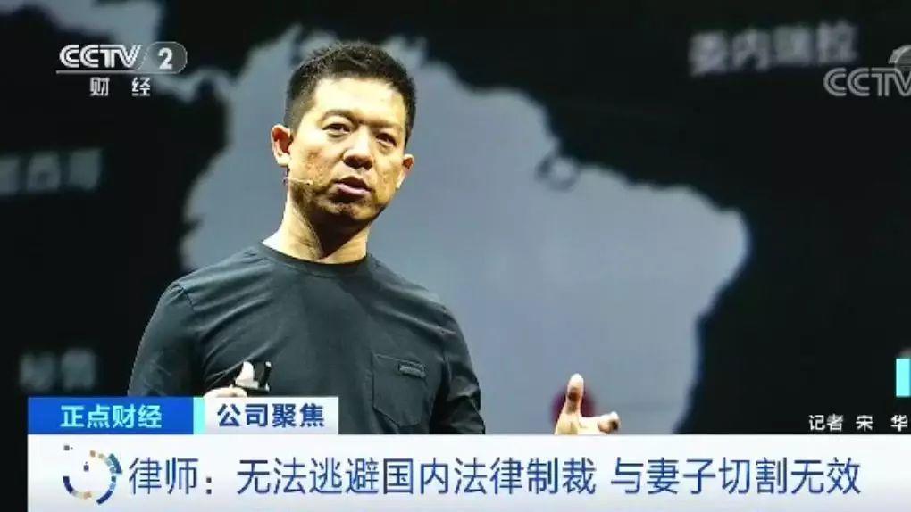 """美高梅线上手机网_专职群演""""大展演技"""" 假冒民警行骗万余元被捕"""