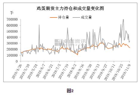 「葡京娱网上投注」中华爱心基金会等61个民族资产解冻类诈骗项目遭曝光