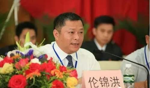 天际娱乐场真人游戏 - 7年,贵州湿地保护率增至49.65%