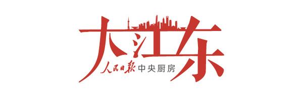 http://www.chnbk.com/kejizhishi/8181.html