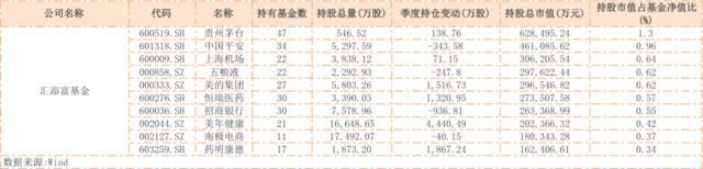 威尼斯人注册送108_王清宪会见深圳民营企业家代表