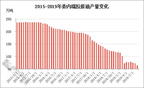 黑彩网的赚钱方法-一心堂第一季度营收超18亿,比增22.66%,1447万收购广西联康!
