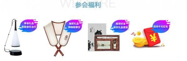 http://www.jienengcc.cn/hongguanjingji/138079.html
