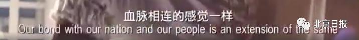 「喜喜娱乐场送58元彩金」《你是凶手》《追凶十九年》同是追踪画风不同