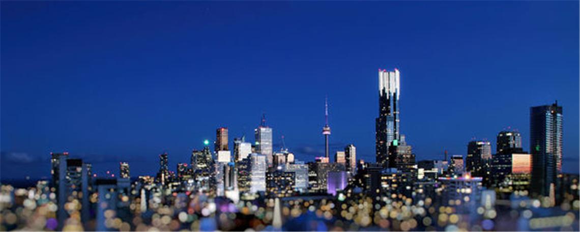 全球降息对中国楼市的影响有哪些