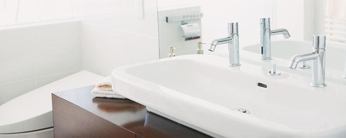 面盆下水器密封圈漏水怎么办