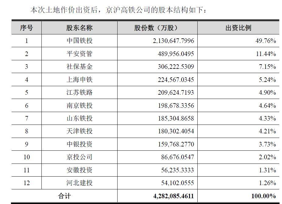 """游艇会官网线路检测_虹野:用""""正态""""来看高考改革与教育公平"""