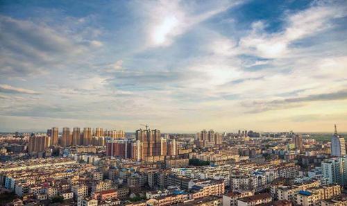 """从""""中国经济的国际化""""到""""世界经济的中国化"""""""