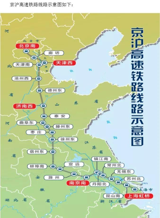 新沙龙网网站_连续多位精锐军官阵亡,普京连任前景突现阴霾