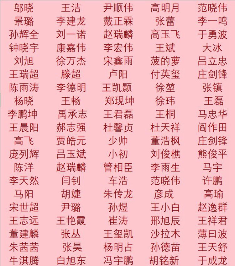 CBA篮球公园国信馆开园仪式暨球迷嘉年华报名成功球迷名单公示
