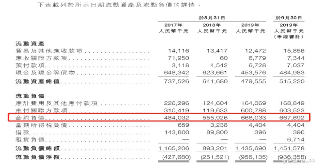 2018注册送20元可提现_岭南生态文旅股份有限公司第四届董事会第二次会议决议公告