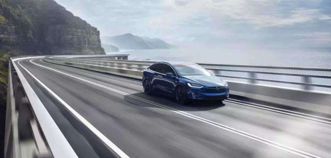 想要一台靠谱的新能源车?5分钟全看懂