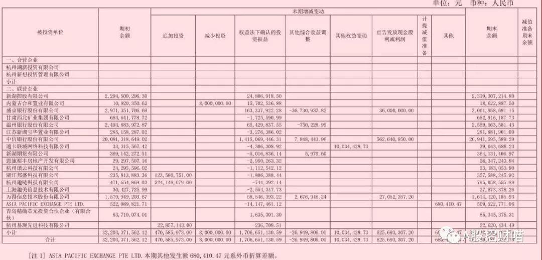 88必发net - 12个月无产销 工信部拟撤销385款新能源商用车购置税免征
