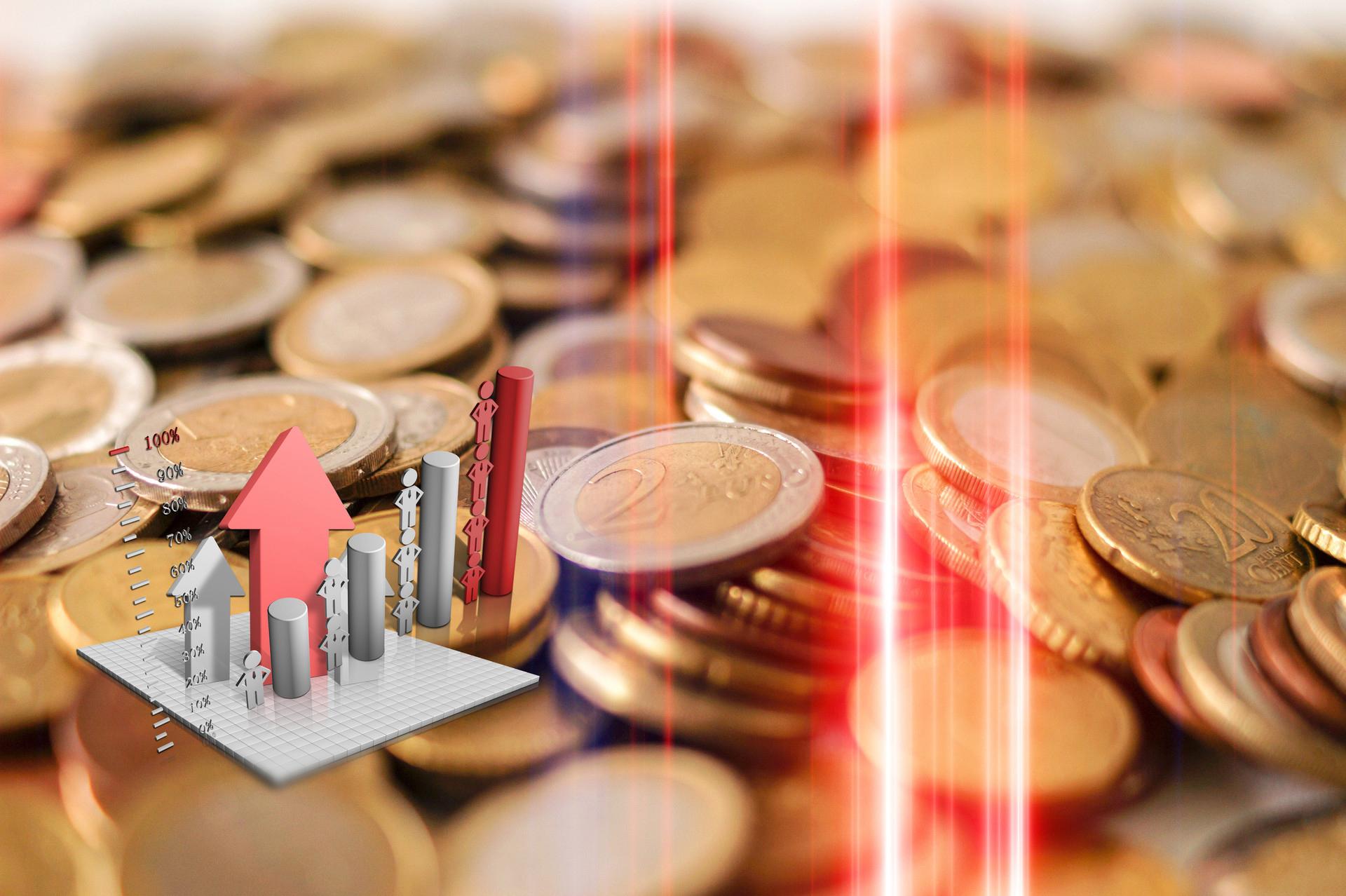 前八月全国税收收入下降0.1% 如何应对收支平衡压力?个别省份、市县已实施或计划实施预算调整