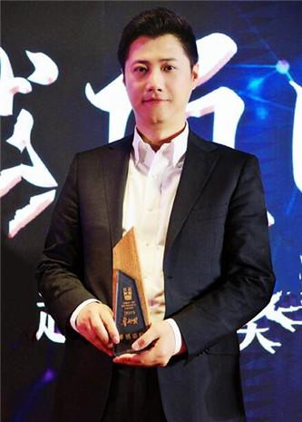百胜中国·必胜客扶业计划 获 2019中国企业社会责任卓越奖