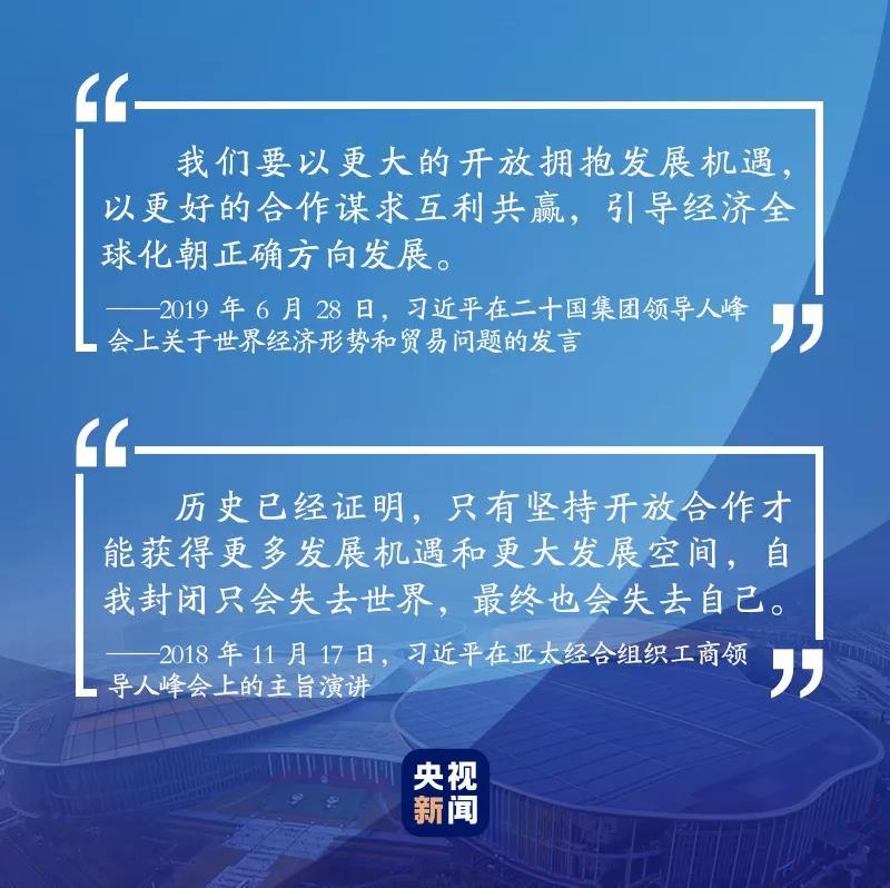 "ag平台招代理_中国最大本土医械企业联影与""GPS""上演龙虎斗"