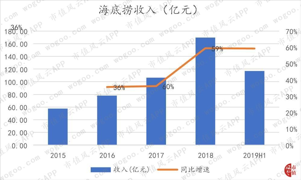 时时彩官方网投注平台下载|央行开展1000亿元逆回购 预计10月上半月资金面将回暖