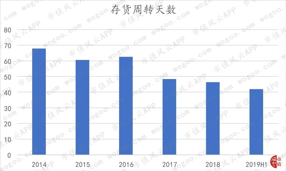 永利娱乐游戏平台_北京:2020年消除低收入村