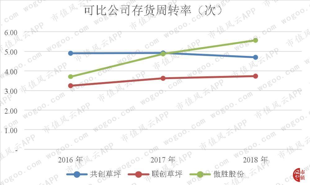 「天9娱乐场官方站」中国人死亡的第一元凶不是癌症而是它!千万警惕