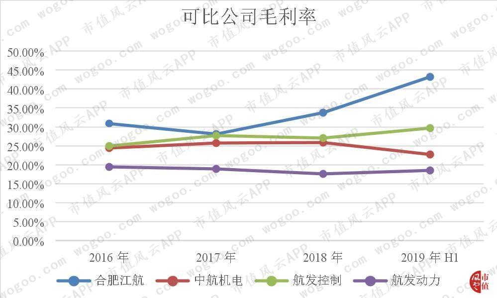 「u宝娱乐手机app下载」现在什么手机好 近期关注度最高的手机推荐