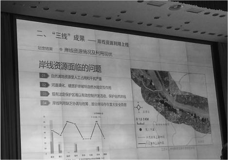 2016注册送分手机电玩 杭州一年中最舒服的时节到了!不过何时入秋还说不准