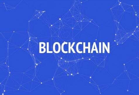 浙江大学将在今年设置《区块链与数字资产》课程